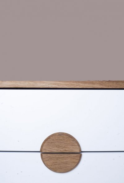 Pilt11-UUP Disain OÜ taburetid, toolid, valgustid