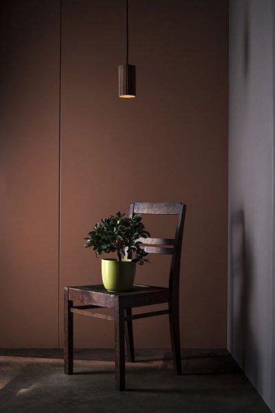 Pilt32-UUP Disain OÜ taburetid, toolid, valgustid