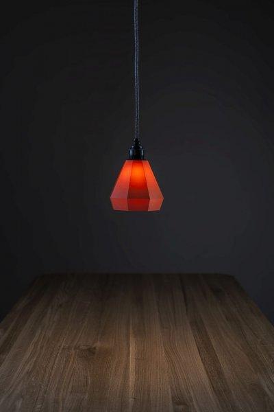 Pilt24-UUP Disain OÜ taburetid, toolid, valgustid