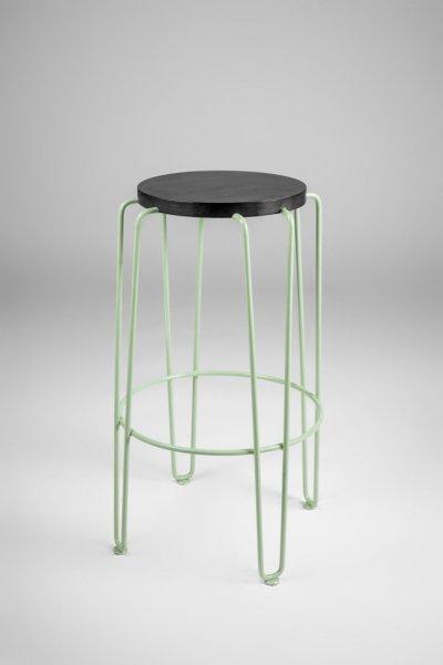 Pilt5-UUP Disain OÜ taburetid, toolid, valgustid