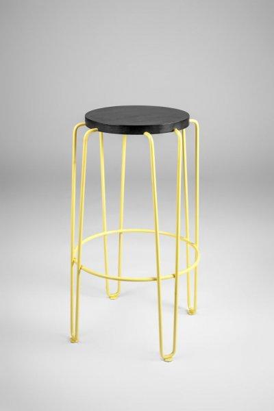 Pilt3-UUP Disain OÜ taburetid, toolid, valgustid