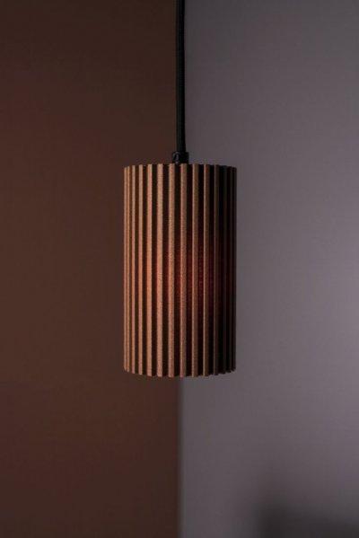 Pilt18-UUP Disain OÜ taburetid, toolid, valgustid