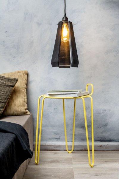 Pilt21-UUP Disain OÜ taburetid, toolid, valgustid