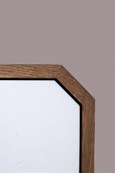 Pilt10-UUP Disain OÜ taburetid, toolid, valgustid