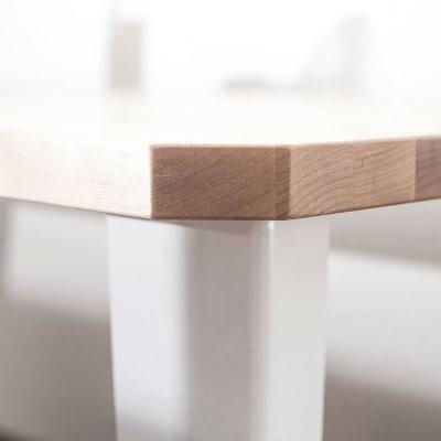 Pilt15-UUP Disain OÜ taburetid, toolid, valgustid