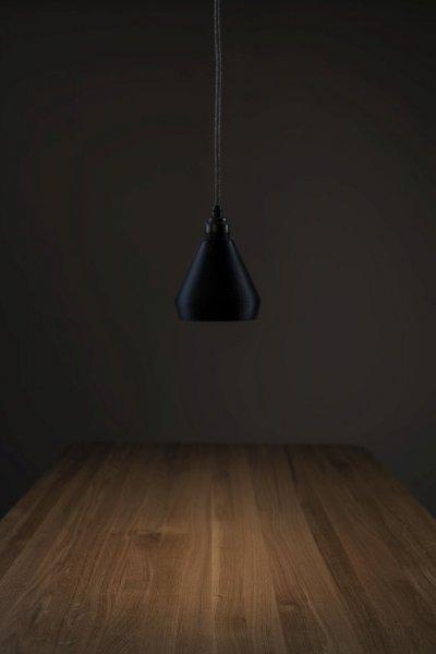 Pilt25-UUP Disain OÜ taburetid, toolid, valgustid