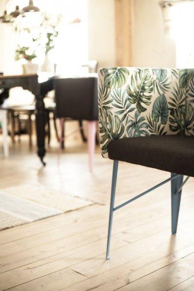 Pilt9-UUP Disain OÜ taburetid, toolid, valgustid