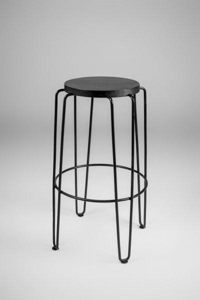 Pilt2-UUP Disain OÜ taburetid, toolid, valgustid