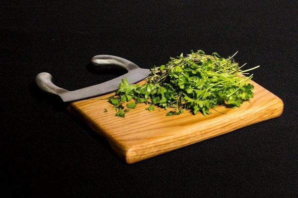 14 - WOODROOM OÜ wooden tableware