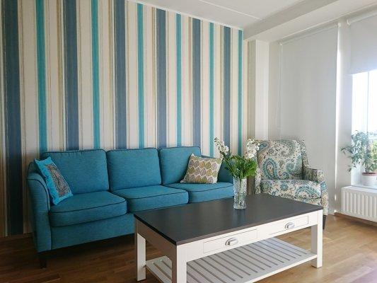 8 - Interior designer KÄTLIN SELVET