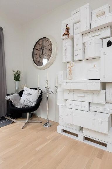 Interior designer KÄTLIN SELVET