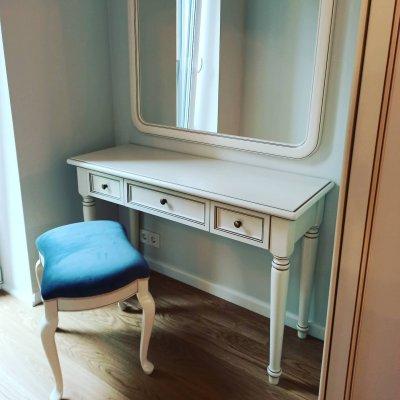 20 - PARADIZO design furniture