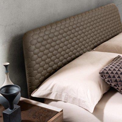 16 - PARADIZO design furniture