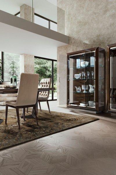 18 - PARADIZO design furniture