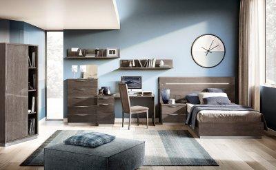 23 - PARADIZO design furniture