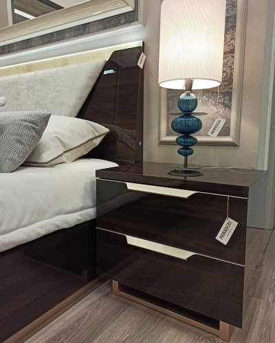 17 - PARADIZO design furniture