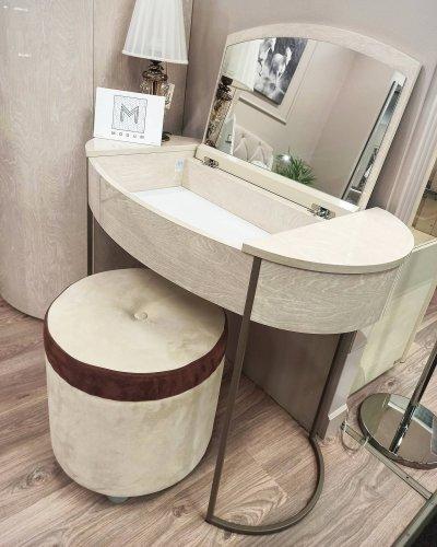 22 - PARADIZO design furniture