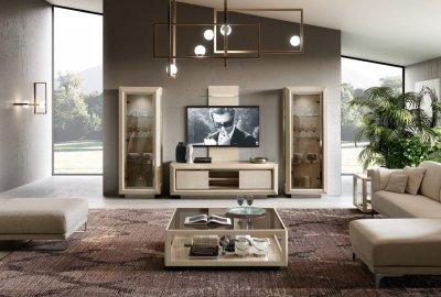 21 - PARADIZO design furniture
