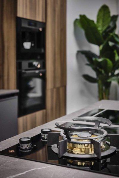 D-SIGN mööblisalong - köögimööbel