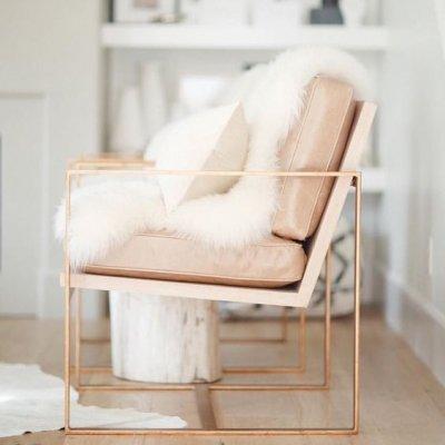 Pilt6-STEEL FURNITURE design furniture