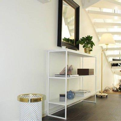 Pilt7-STEEL FURNITURE design furniture