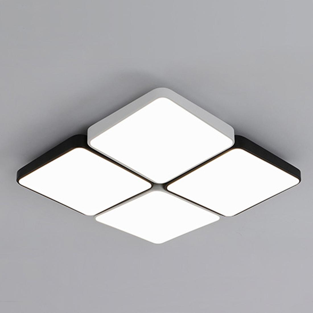 iHauseXpress valgustipood