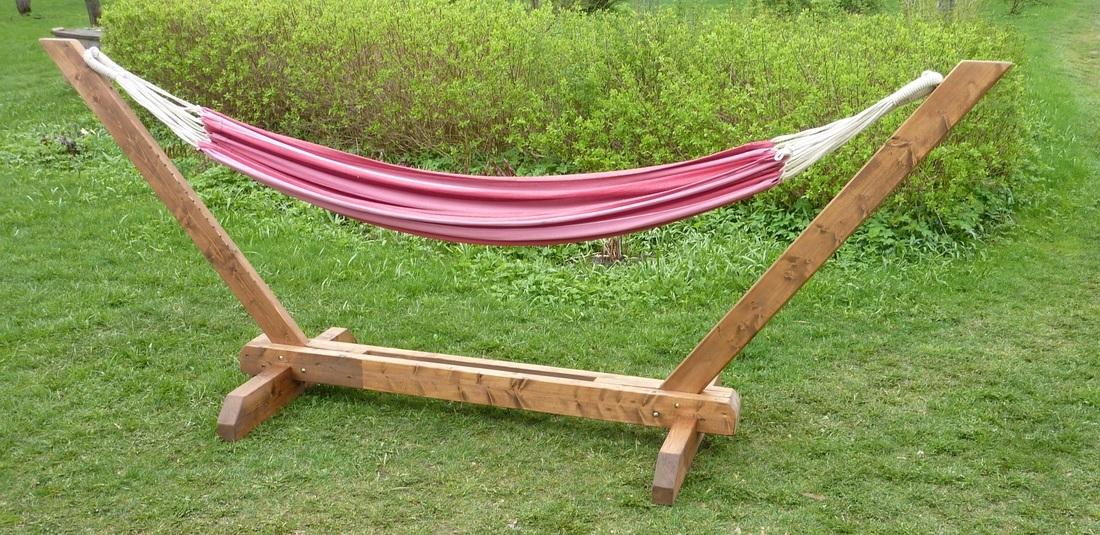 PUUKANTS OÜ talumööbel, mööbli restaureerimine, kiiged