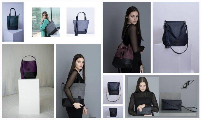 8 - Jaana Trauss Design käsitöö nahkkotid ja nahkehted