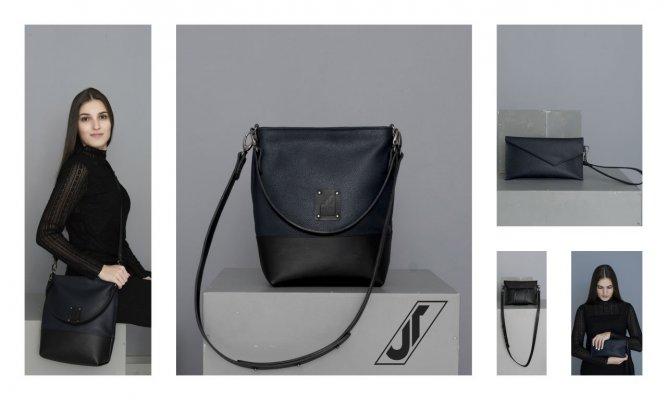11 - Jaana Trauss Design käsitöö nahkkotid ja nahkehted