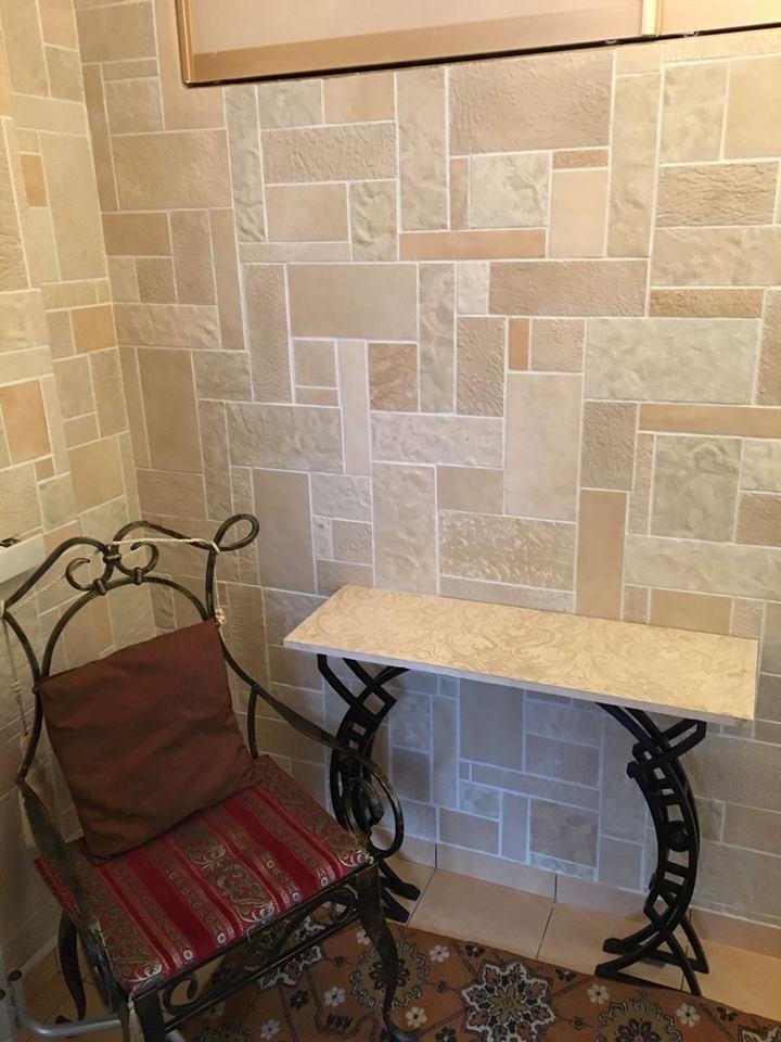 MAKSISTONE elastne dekoratiivkivi Elasticstone
