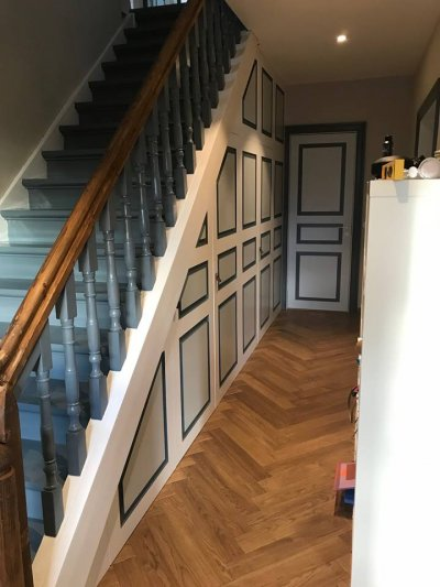 12 - Anisent Sisustus OÜ bespoke furniture