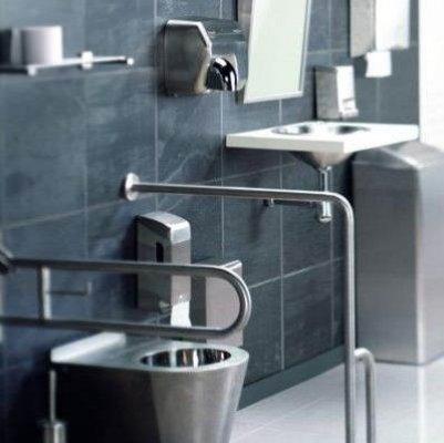 Pilt3-PEGU OÜ vannitoasisustus, segistid, sisustusaksessuaarid