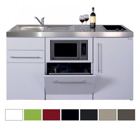 Pilt4-PEGU OÜ vannitoasisustus, segistid, sisustusaksessuaarid