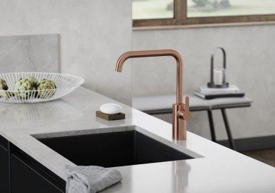 6 - PEGU santehnika ja köögi ning vannitoa aksessuaaride e-kaubamaja