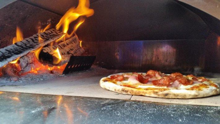 10 - GARDELINO OÜ väliköögid ja pizzaahjud