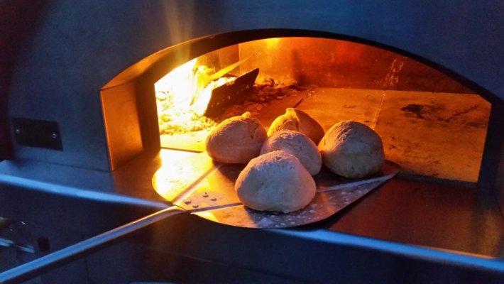 11 - GARDELINO OÜ väliköögid ja pizzaahjud