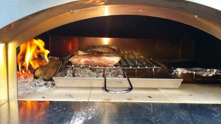 13 - GARDELINO OÜ väliköögid ja pizzaahjud