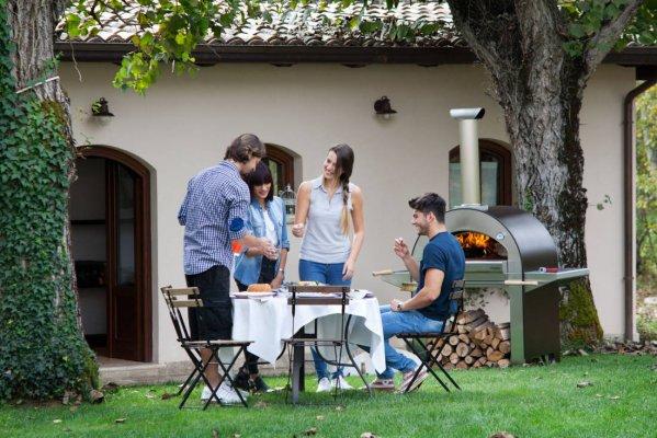 14 - GARDELINO OÜ väliköögid ja pizzaahjud
