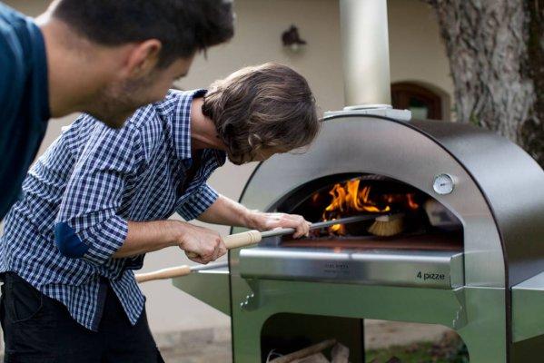 6 - GARDELINO OÜ väliköögid ja pizzaahjud