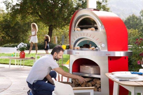 7 - GARDELINO OÜ väliköögid ja pizzaahjud