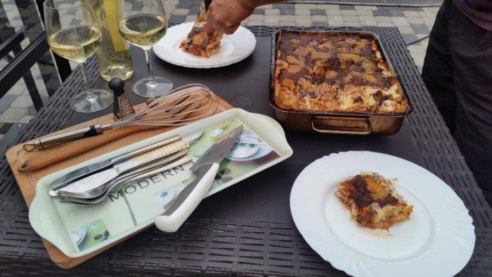 12 - GARDELINO OÜ väliköögid ja pizzaahjud