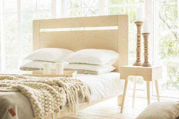 5 - KAISSU magamistoamööbel, lastetoamööbel