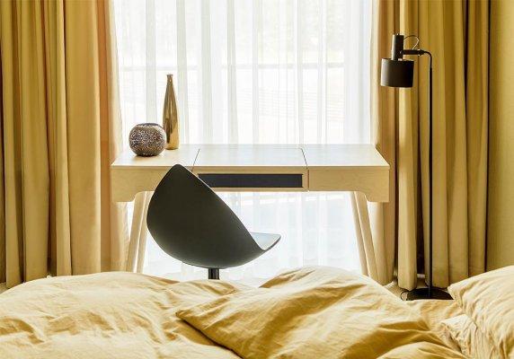 8 - KAISSU magamistoamööbel, lastetoamööbel