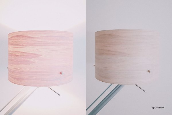 6 - Groveneer OÜ tammespoonist seinakleebis