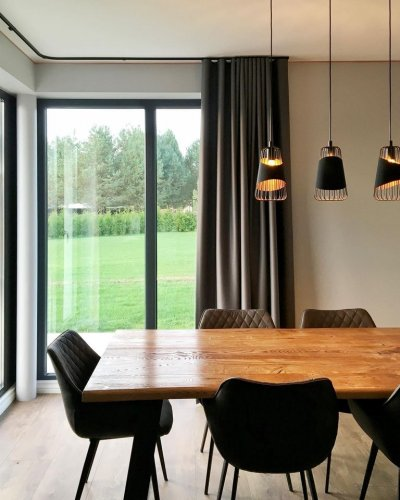 19 - HarmTex Design OÜ curtains