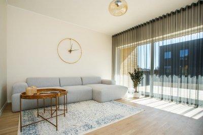 4 - HarmTex Design OÜ curtains