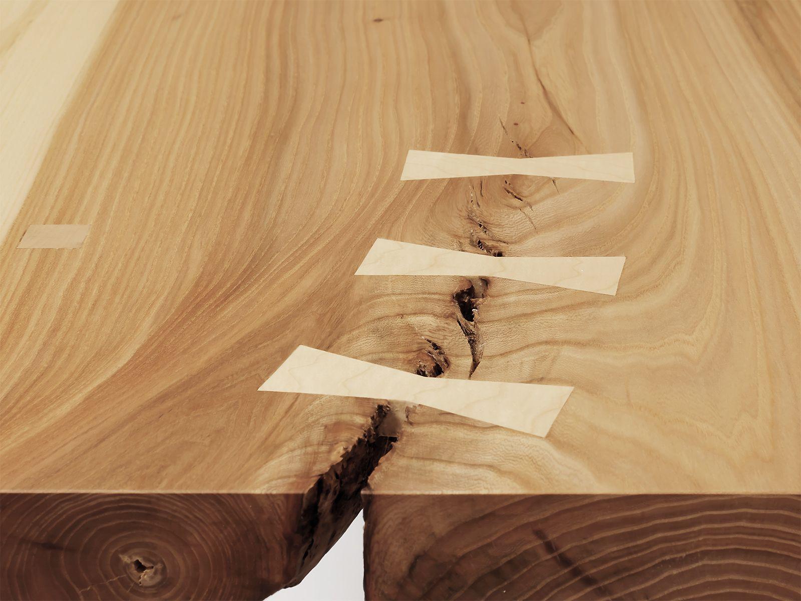 SoWood puitmööbli valmistamine