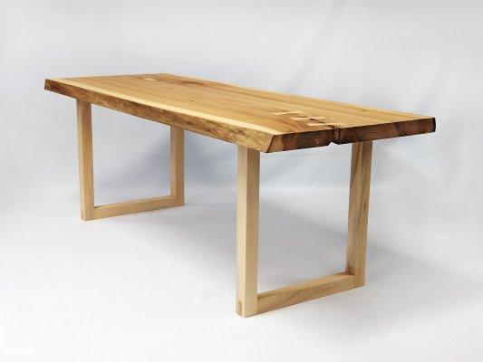 6 - SoWood изготовители мебели