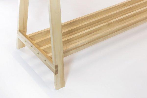 3 - SoWood puitmööbli valmistamine