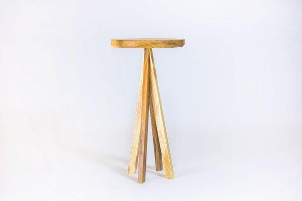 4 - SoWood puitmööbli valmistamine